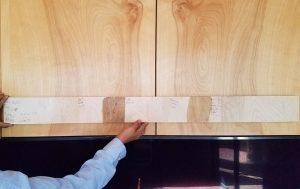 custom-cabinet-install-1