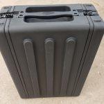 Crown Shure Bluetooth portable PA case
