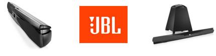 JBL Sound Bars