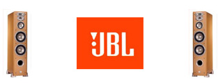 JBL Home Speakers