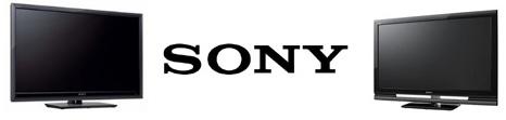 SONY HDTV