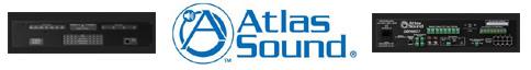 Atlas Sound Masking