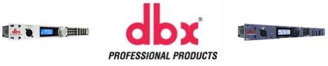 dbx Feedback Control