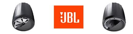 JBL Bar Music System